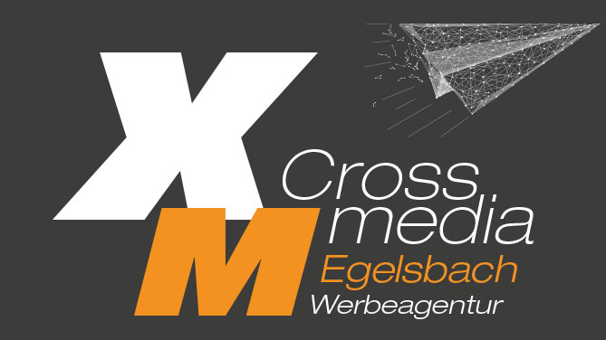 Crossmedia-Werbeagentur