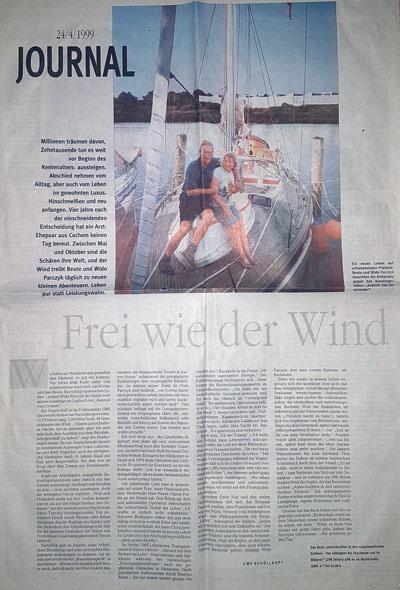 Journal-Frankfurt-Ankerbuchten