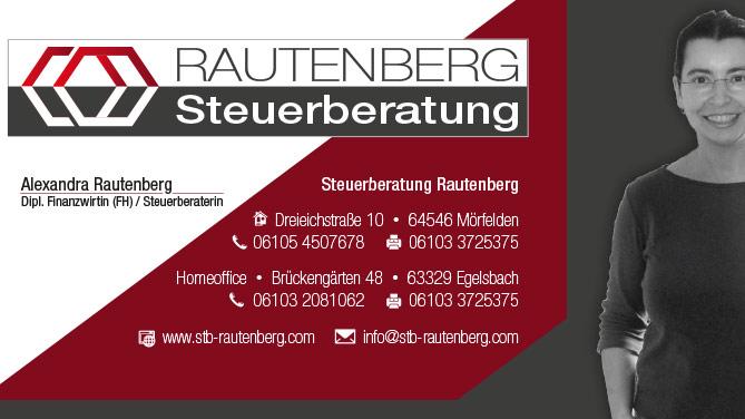 Steuerberatung-Rautenberg-Egelsbach-und-Mörfelden