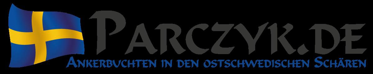 Ankerbuchten in den ostschwedischen Schären | Parczyk.de